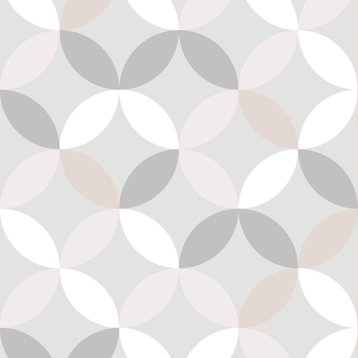 Papel de parede circulos