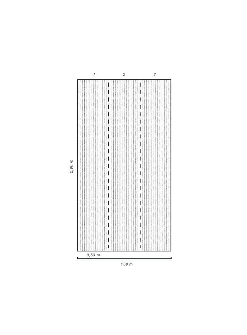Papel de parede formigas listra | Snijder E Co