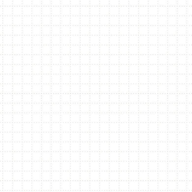 Papel de parede grid pontinhos