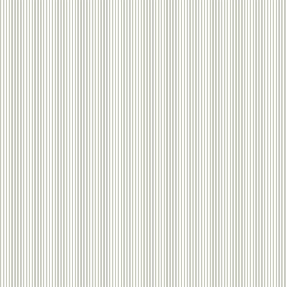 Papel de parede little stripes