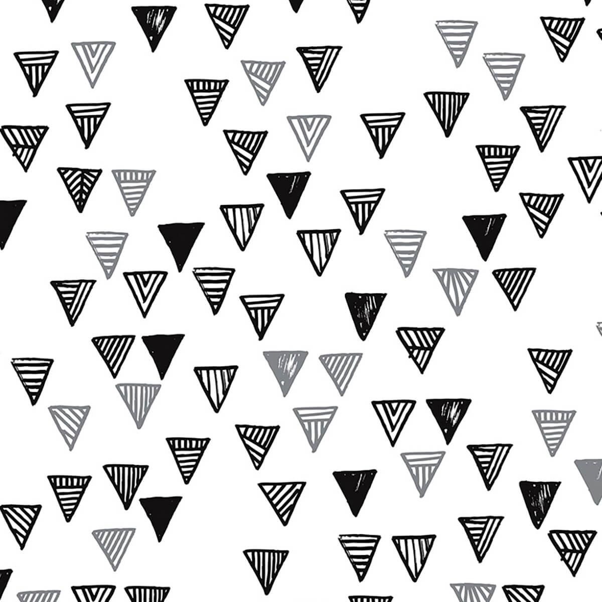 Papel de parede pirâmide   Joana Lira