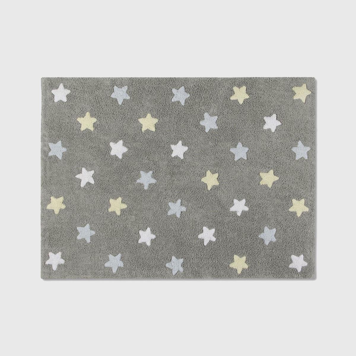 Tapete Estrelas | Lorena Canals