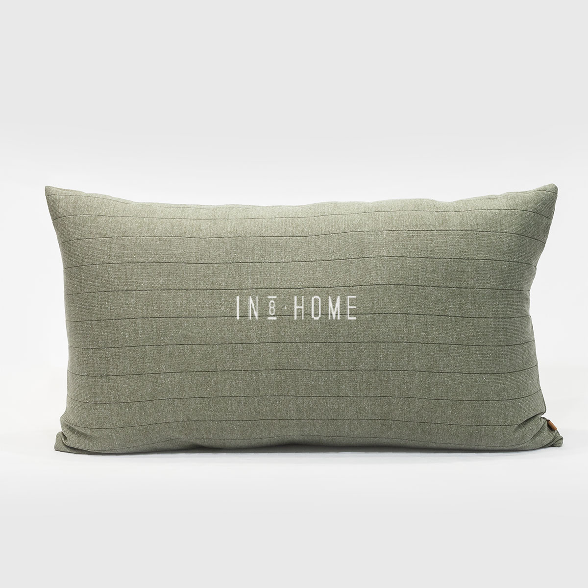 Travesseiro 50x80 mony | Rian Tricot