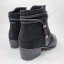Bota Comfortflex 2081303