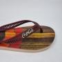 Chinelo Coca-Cola Cc3278