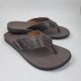 Chinelo Nid Feet L415