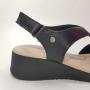 Sandalia Comfortflex 1888454