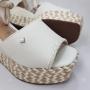 Sandalia Cravo & Canela 1676012