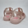 Sandalia Grendene Barbie 22459