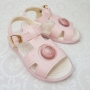 Sandalia Kidy 00410014005