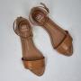 Sandalia Moleca 5460102