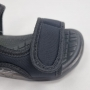 Sandalia Ortope 48006001