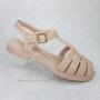 Sandalia Petite Jolie Pj5397