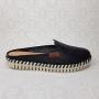 Sapato Bottero 315631
