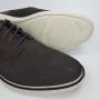 Sapato Democrata 273104002