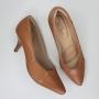 Sapato Modare 7013636