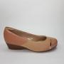 Sapato Modare 7014263