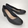 Sapato Modare 7316108