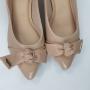 Sapato Modare 7340102
