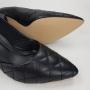 Sapato Offline 548822212