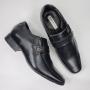 Sapato Pegada 12465101