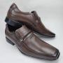 Sapato Zapattero 152