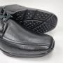 Sapato Zapattero 3007