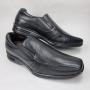 Sapato Zapattero 3024