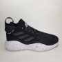 Tenis Adidas D Rose Basket Fx7123