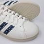 Tenis Adidas Grand Court  Eh1111