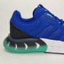 Tenis Adidas Kaptir Super Fz2860