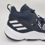 Tenis Adidas Pro Next G58892