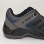 Tenis Adidas Terrex Eastrail Bc0972