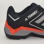 Tenis Adidas Terrex Eastrail Fx4623