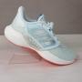 Tenis Adidas Ventice Eh1141