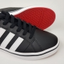 Tenis Adidas Vs Pace B74494