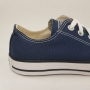Tenis All Star Chuck Taylor Ct00010003