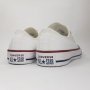 Tenis All Star  Ct00010001