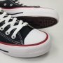 Tenis All Star  Ct00010007