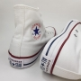 Tenis All Star  Ct00040001