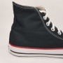 Tenis All Star  Ct00040007