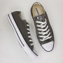 Tenis All Star Ct04200001