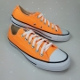 Tenis All Star Ct04200041