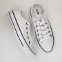 Tenis All Star  Ct04480001