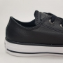 Tenis All Star  Ct04480002