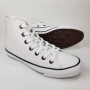 Tenis All Star  Ct04490001