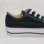 Tenis All Star  Ct04950001