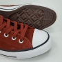 Tenis All Star Ct07210001