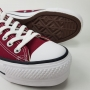 Tenis All Star Ct09630010