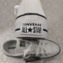 Tenis All Star  Ct09830001